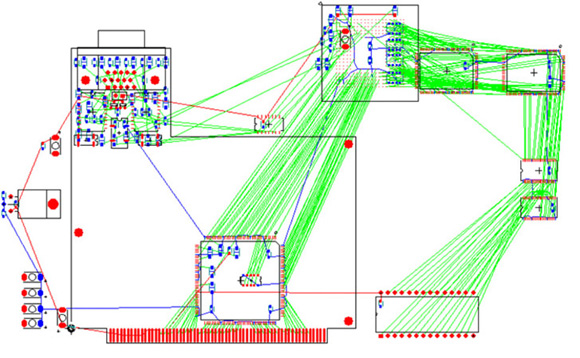 Guidelines on how to design PCB from schematics