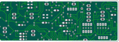 Single Double Amp Multilayer Pcb And Stencil Should It Be